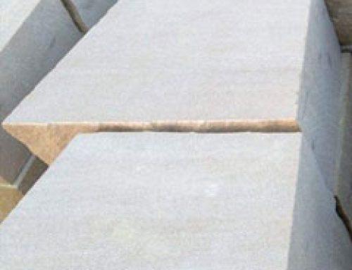 石材污水处理